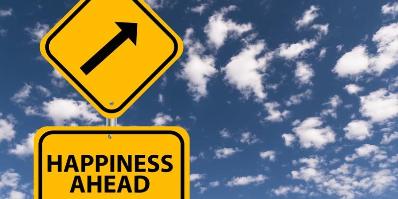 A Dozen Ways to Be a Better Human