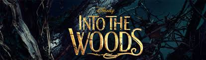 Disney Works Its Magic with Into the Woods – A Movie Review