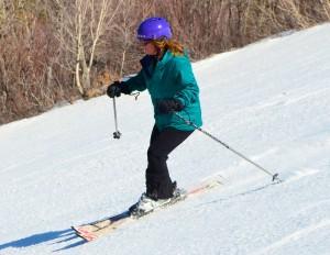 Ski Trip: Park City