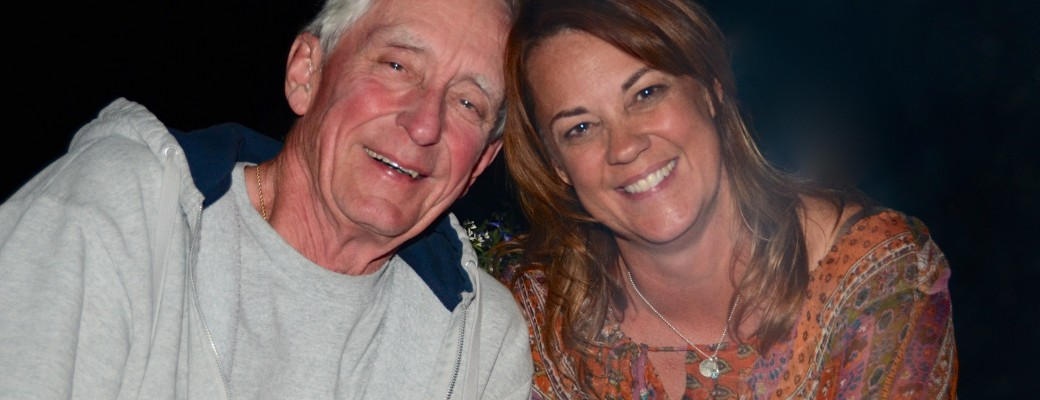 Life Lessons From My Dad – A Father's Wisdom