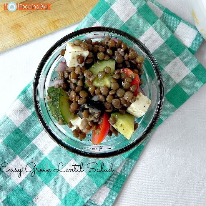 Easy-Greek-Lentil-Salad-2