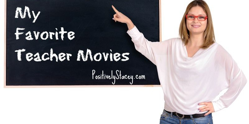 My Favorite Teacher Movies