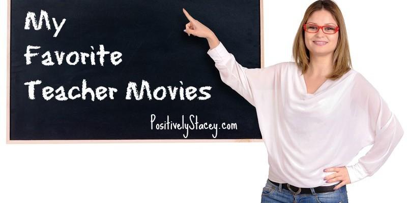 My Favorite Teacher Movies