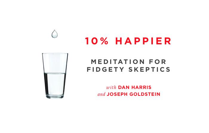 10-happier-banner