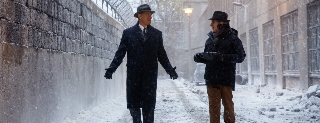 Bridge of Spies: A Must See Movie