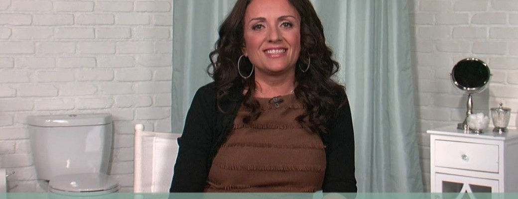 Home Renovations with Jenni Pulos Interview