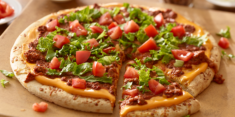 chili_pizza