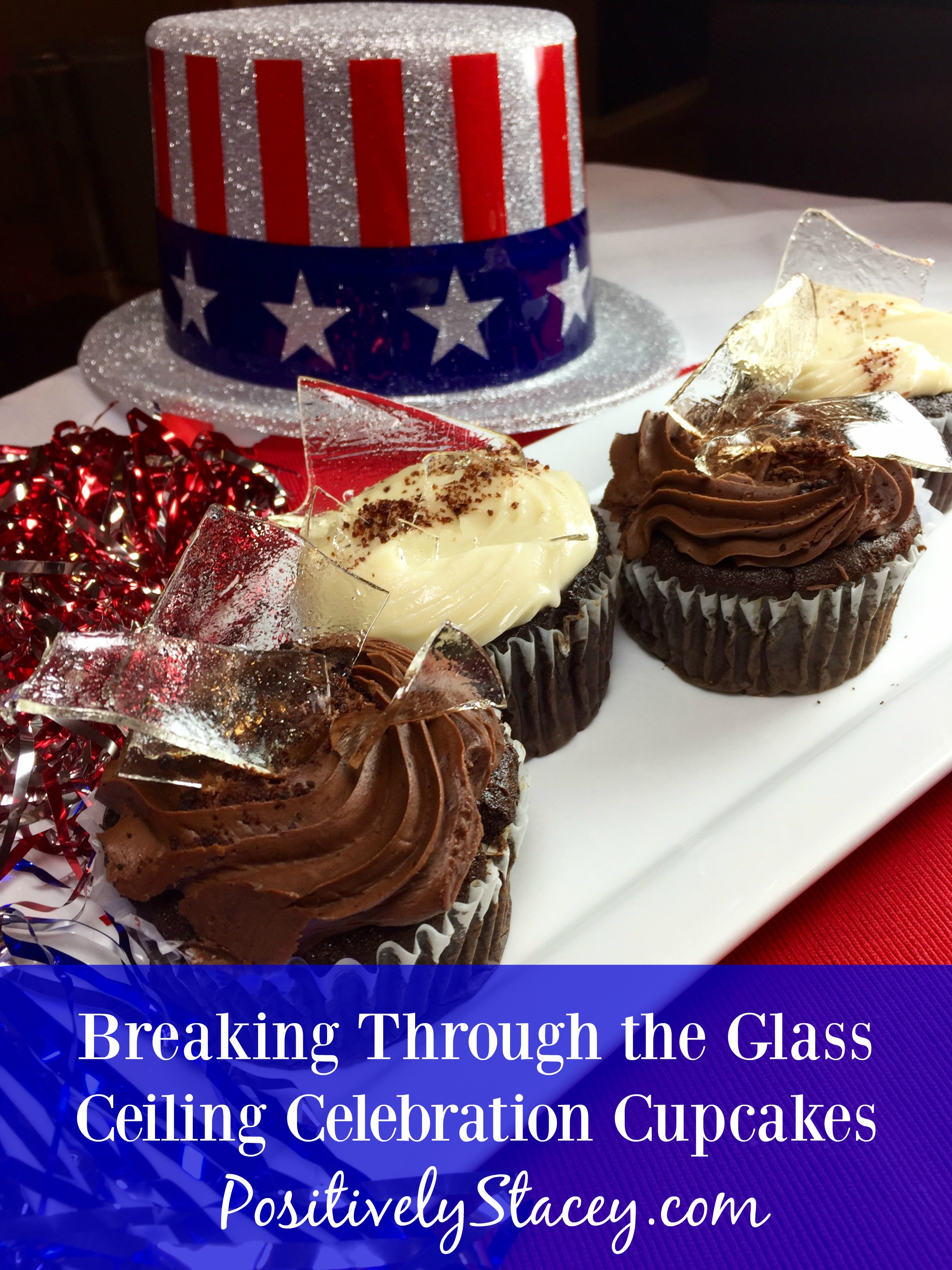 breaking-through-the-glass-ceiling-celebration-cupcakes
