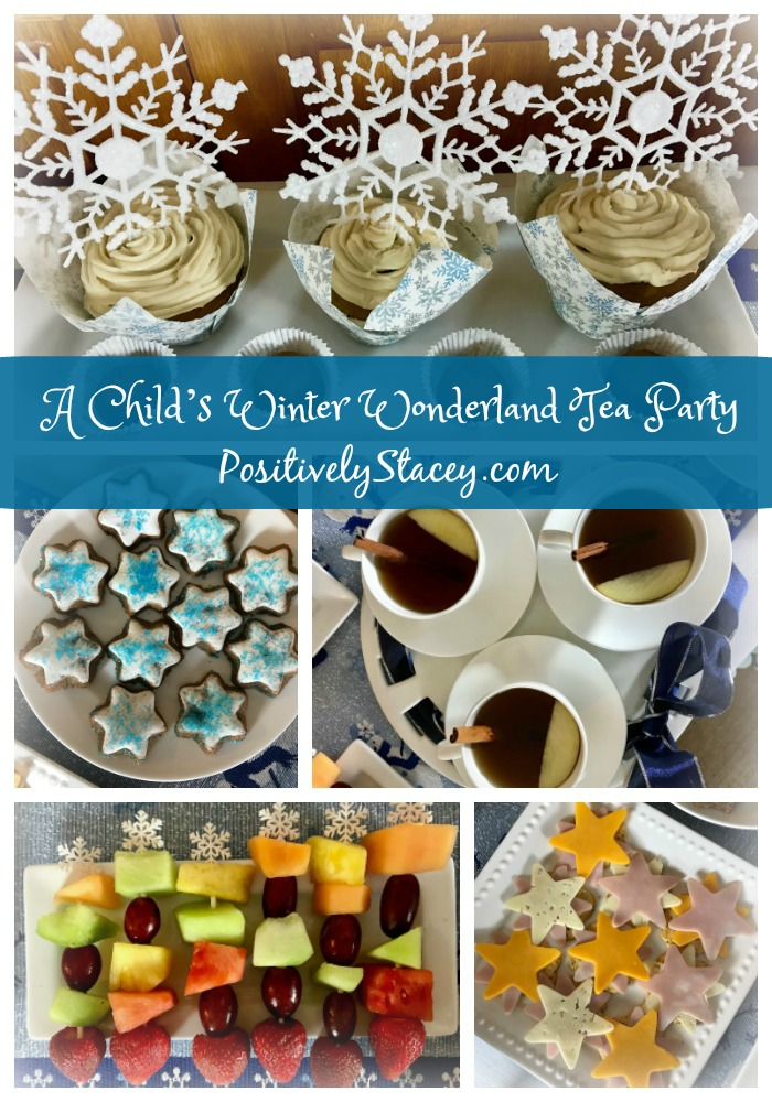 A-Childs-Winter-Wonderland-Tea-Party