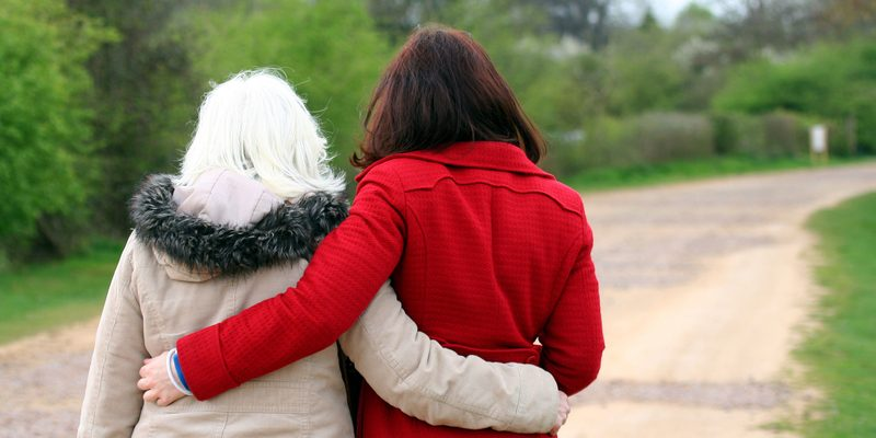 Retirement Planning is a Women's Issue