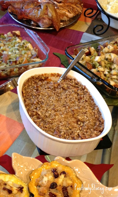 sweet=potato-casserole