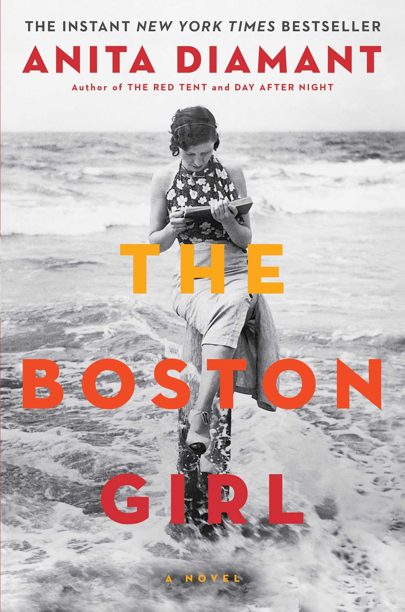 boston-girl-9781439199374_hr