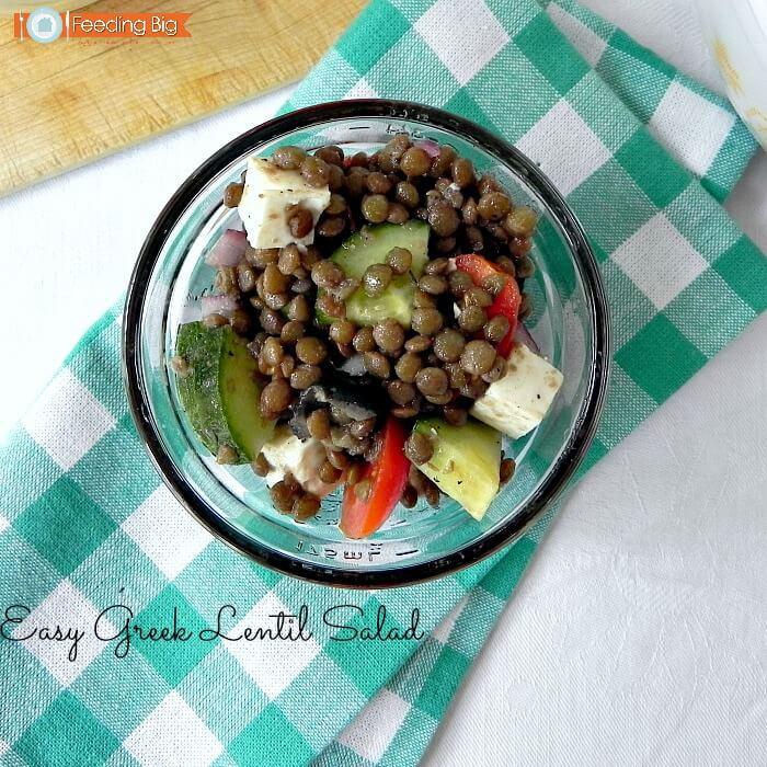 Easy-Greek-Lentil-Salad-2