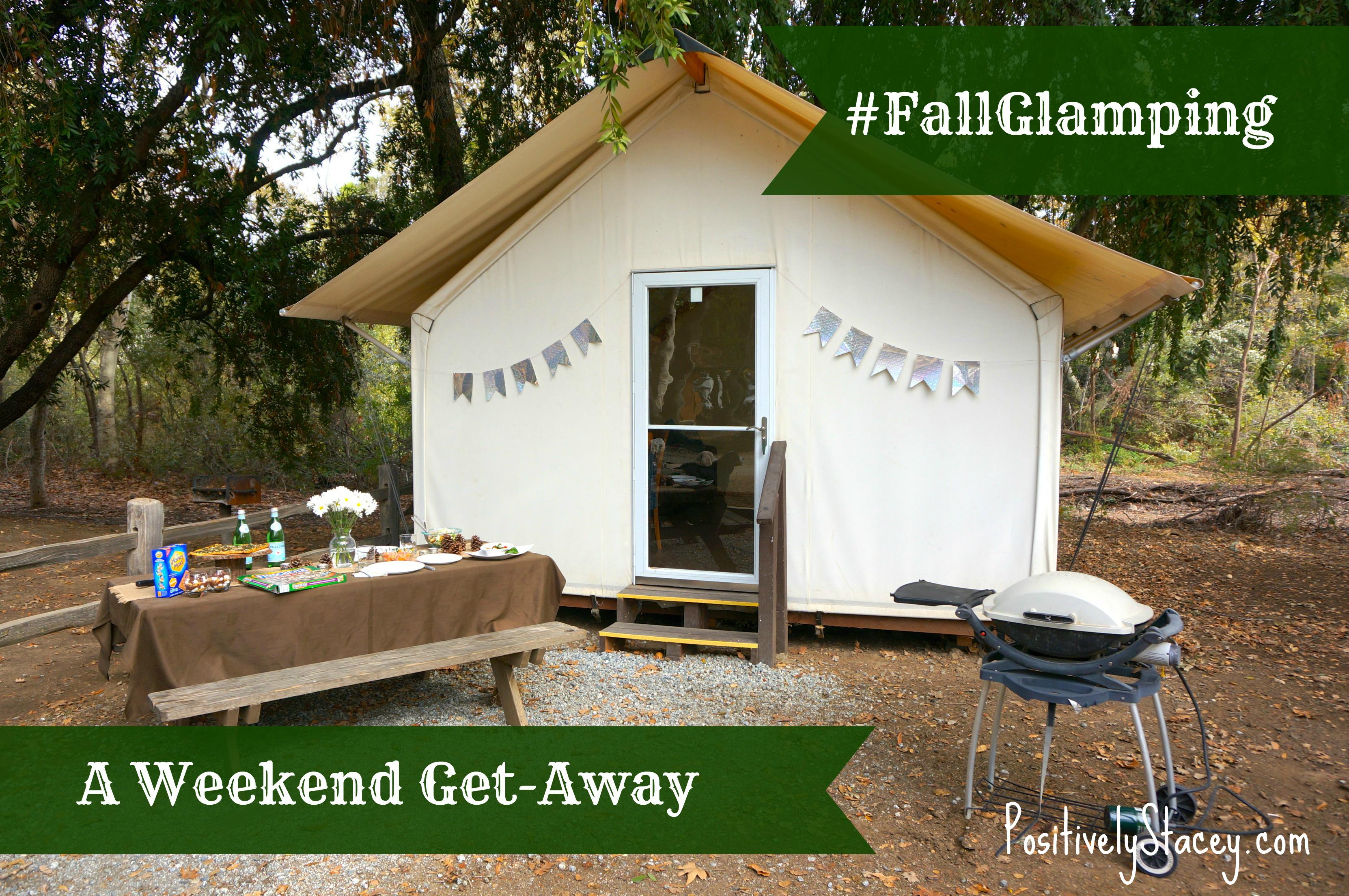 FallGlamping-A-Weekend-Get-Away