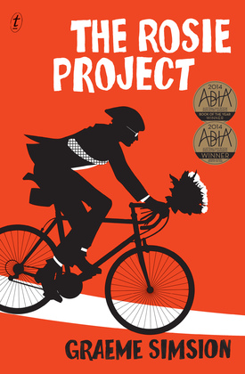 The Rosie Project Book Review