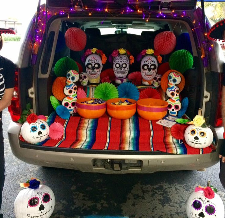 day-of-the-dead-trunk-or-treat