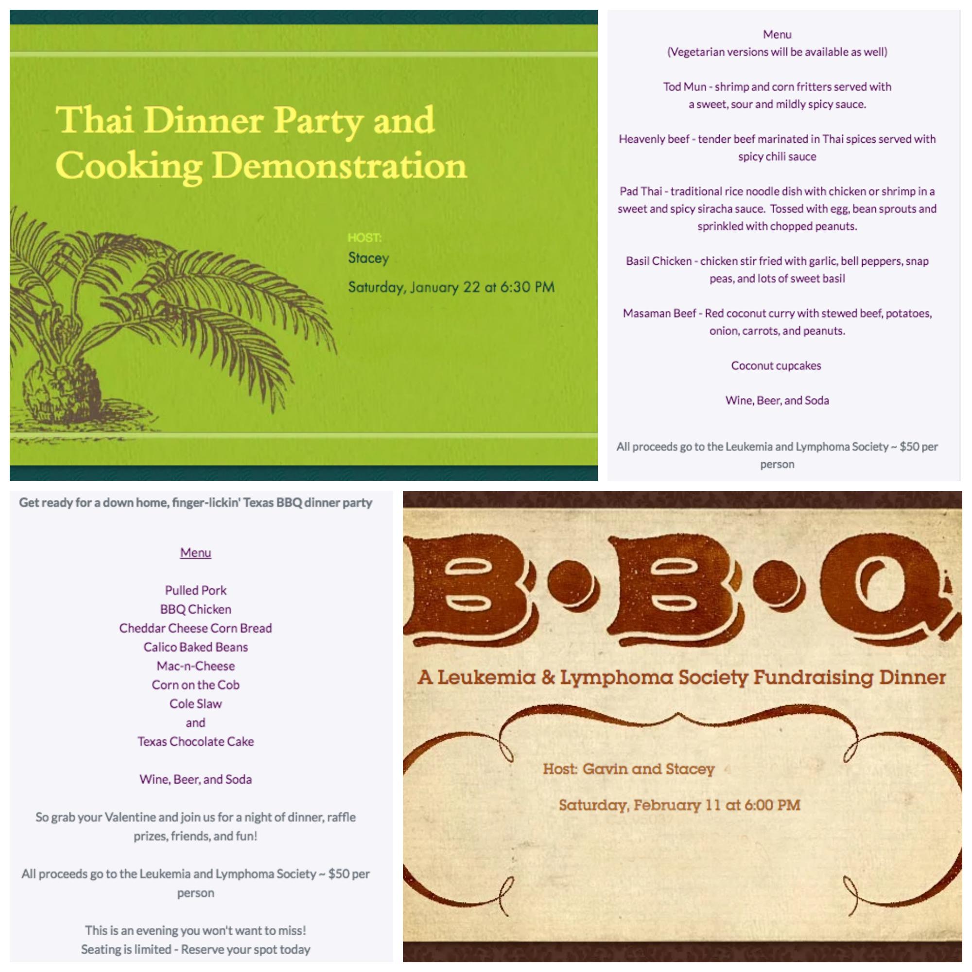 tnt-fundraising-dinners