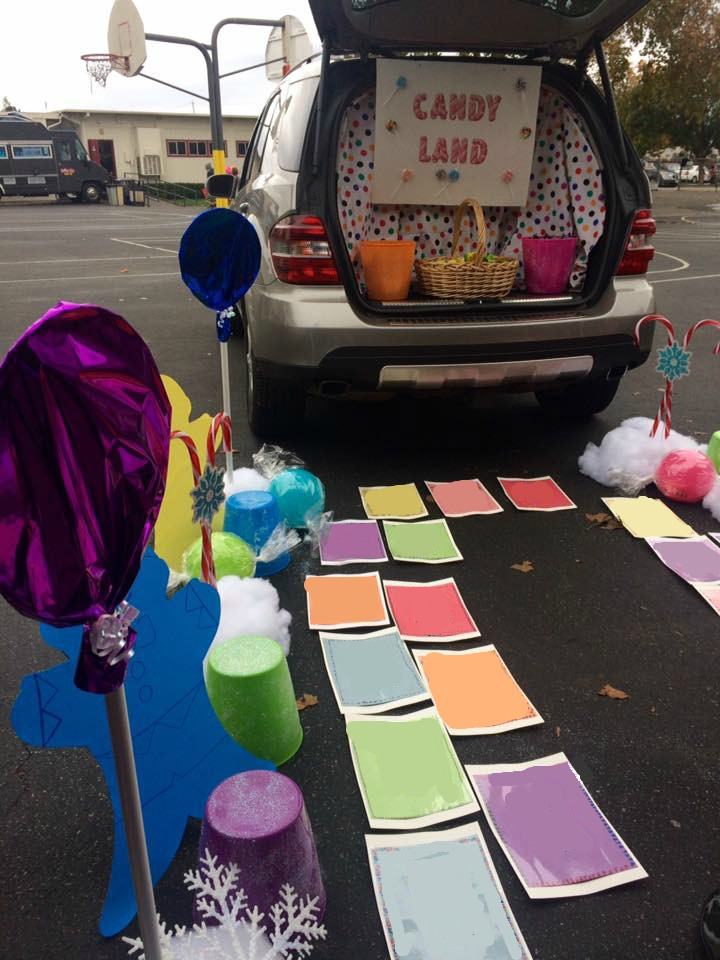 trunk-or-treat-candyland