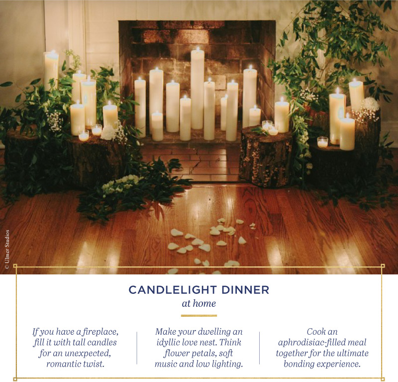 candlelight-home
