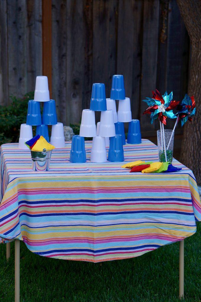 A 2020 Summer Bucket List - 30 Ideas for Families